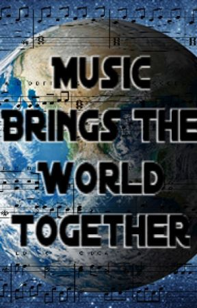 Inspiring Music Lyrics - Never Alone ~ Lady Antebellum - Wattpad