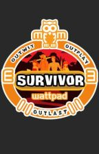 SURVIVOR WATTPAD by UBgames