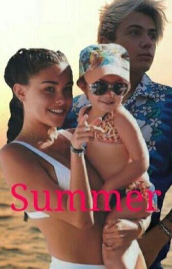 Summer - Benji e Fede