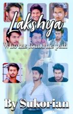 Lakshya (target / under editing) by Sukorian