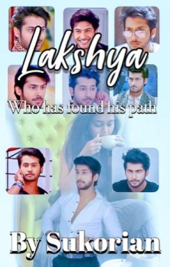 Lakshya (target / under editing)