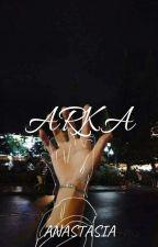 ARKA(Revisi) by anastasiakarolina