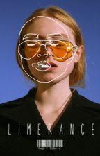 Limerance by hey-i-like-u