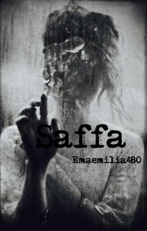 Saffa by blackmint-480