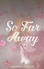 so far away : yoonmin by hyeolicious