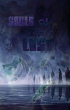 Souls of the lost (Part 1) by DerpyStar2O9