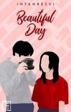 Beautiful Day ✔️ by titiksua