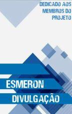 Resenhas Esmeron by Esmeron_Oficial