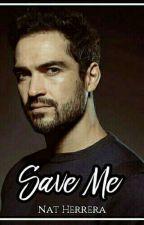 Save Me || Ponny  by rebeldeparaguay