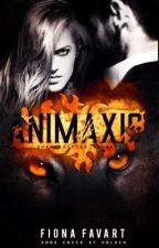 Animaxis by helrina2