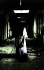 Philippine Horror Stories by Iamgrace029
