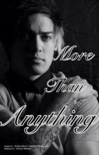More Than Anything by tamaramclarsen