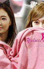Yulsic oneshot collection by realsoney
