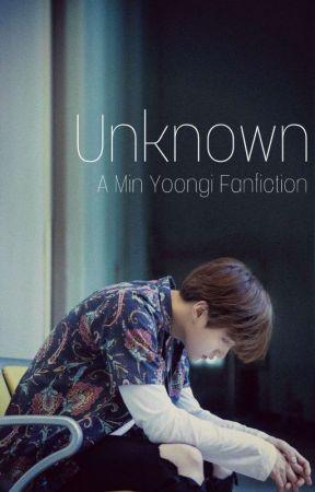 Unknown    {MYG} by Hopeful_Mochi