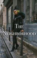 The Neighborhood (Urban) by esupreme