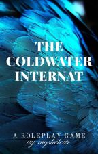 Coldwater Internat ( RPG) by mystictear