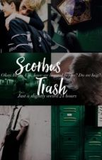 ↳ Scorbus trash by astrqes