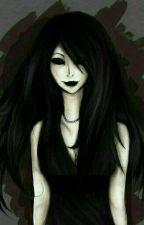 Mi Asesina Favorita (Jane The Killer Y Tu) by nicolechirinos03