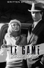 « Le game à la Bonnie & Clyde » by gandhina