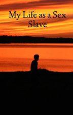 My Life as a Sex Slave by SoberTurkey