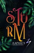 Storm Graphics by stormdancer-