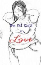 The Fat Kid's in Love by skipzbolkiah