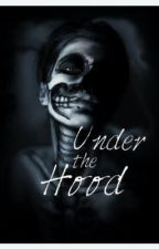 Under the Hood by Pearlie