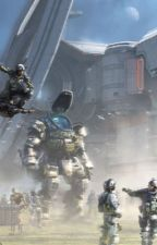 Titanfall: Last Man Standing by Seandhlim
