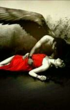 Io e il Diavolo by NadjaPrimavera