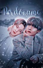 •Perdóname•→HopeMin← by alexabonilla129