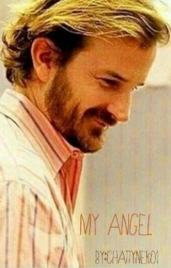 My Angel - Gabriel x OC - ♥Small Gaybie♥ - Wattpad