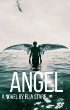 Angel by Far-from-normal