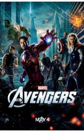 Avengers x Reader - Avengers x Daughter!reader - Wattpad