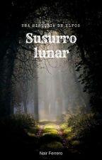 Susurro lunar by MissingNo_16