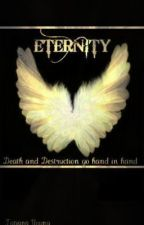 Eternity by TatianaYoung
