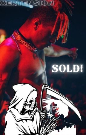 SOLD! // XXXTENTACION by xertension