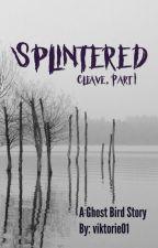 Splintered by viktorie01