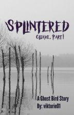 Splintered  [Complete | GB+SB] by viktorie01