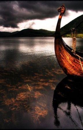 Vikings Imagine - Fighting! (Hvitserk) - Wattpad