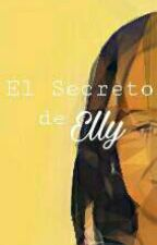 El secreto de Elly by scottdiazz