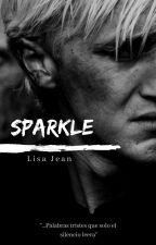 Sparkle [Dramione] by NatzuJean3