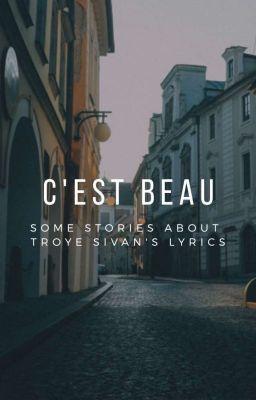 Đọc truyện c'est beau