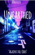 Unearthed by Aufaite