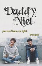 Daddy Niel » OngNiel by iseeyong