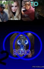 Earth to Echo 2 by Earth-To-Echo