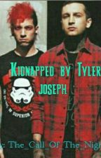 Kidnapped by Tyler Joseph by Call_Of_The_Night