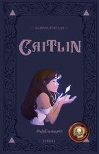 Caitlin by OnlyFantasy01
