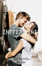 Interwined by WandaWalter
