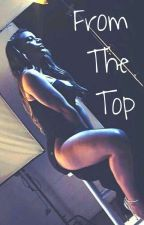 From the top -Norminah  by SaucedupJauregui