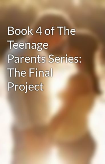 redbook series wattpad stories Amazing interactive series, exclusive to tap tap originals are the best interactive stories, only available on tap by wattpad originals are developed in partnership with our best tap creators.